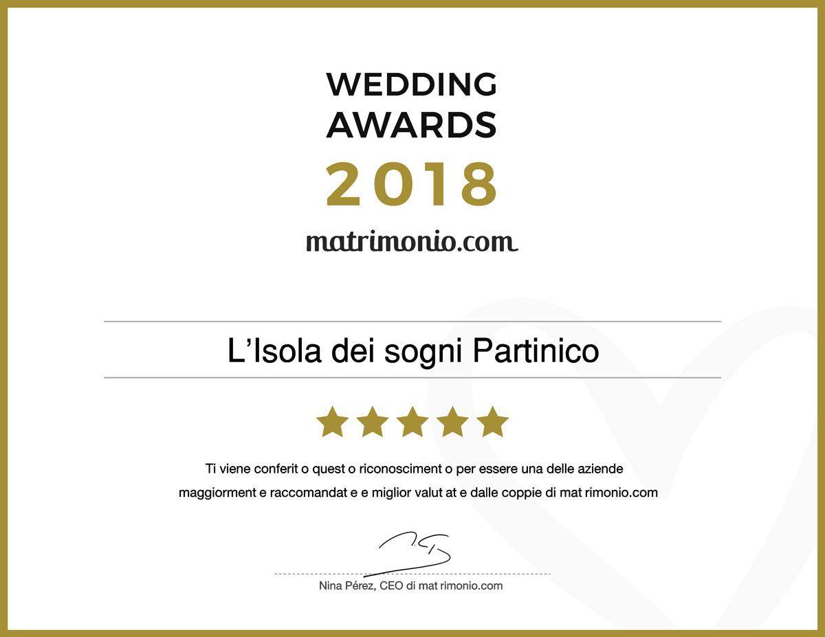 Wedding_Awards_2017